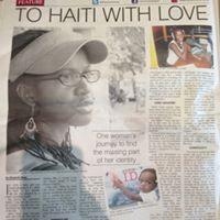 http://www.voice-online.co.uk/article/haiti-love