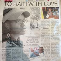 http://www.voice-online.co.uk/article/haiti-love