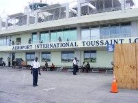 Haiti 2007 Christmas 2007 020
