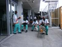 Haiti 2007 Christmas 2007 021