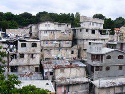 Haiti 2007 Christmas 2007 037
